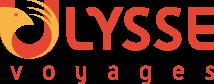 Ulysse Voyages